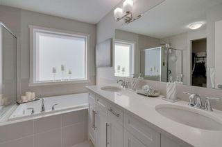 Photo 34: 183 Walden Terrace SE in Calgary: Walden Detached for sale : MLS®# A1123149