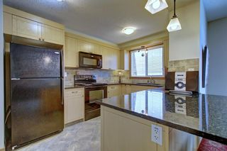 Photo 7: 301 315 50 Avenue SW in Calgary: Windsor Park Apartment for sale : MLS®# A1046281