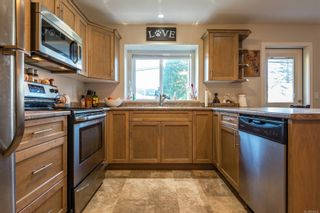 Photo 3: 230 4699 Muir Rd in : CV Courtenay East Row/Townhouse for sale (Comox Valley)  : MLS®# 864358