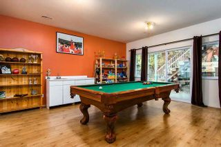 Photo 15: 3323 WILLERTON COURT in Coquitlam: Burke Mountain House for sale ()  : MLS®# R2142748
