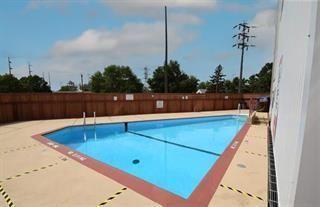Photo 26: 205 1305 Grant Avenue in Winnipeg: River Heights Condominium for sale (1D)  : MLS®# 202117683