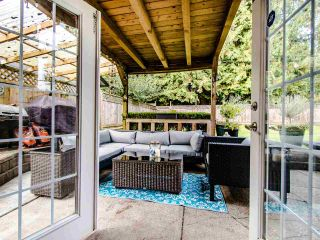 """Photo 25: 4521 199 Street in Langley: Langley City House for sale in """"Hunter Park"""" : MLS®# R2511143"""