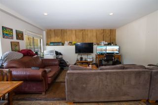 """Photo 26: 8123 ALPINE Way in Whistler: Alpine Meadows House for sale in """"Alpine Meadows"""" : MLS®# R2591210"""