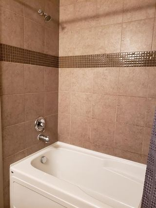 Photo 30: 1403 210 15 Avenue SE in Calgary: Beltline Apartment for sale : MLS®# C4289015
