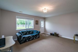 Photo 23: 6879 CHARTWELL Crescent in Prince George: Lafreniere House for sale (PG City South (Zone 74))  : MLS®# R2476122