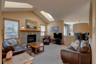 Photo 9: 9067 Scurfield Drive NW in Calgary: Scenic Acres Detached for sale : MLS®# A1032025