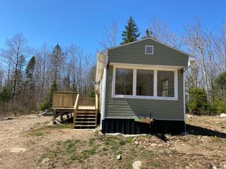 Photo 18: 3924 Aylesford Road in Lake Paul: 404-Kings County Residential for sale (Annapolis Valley)  : MLS®# 202109794