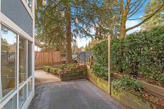 Photo 29: 983 LYNN VALLEY Road in North Vancouver: Lynn Valley Townhouse for sale : MLS®# R2552550