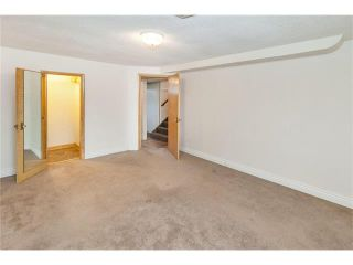 Photo 14: 506 3 Street SE: High River House for sale : MLS®# C4096691