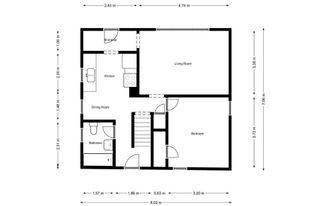 Photo 28: 10733 68 Avenue in Edmonton: Zone 15 House for sale : MLS®# E4248966