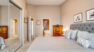 Photo 22: 28 18 Charlton Way: Sherwood Park House Half Duplex for sale : MLS®# E4251838