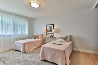 Photo 28: POINT LOMA House for sale : 4 bedrooms : 735 Temple St in San Diego