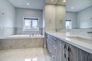Photo 26: 3124 45 Street SW in Calgary: Glenbrook Semi Detached for sale : MLS®# A1140427