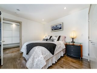 Photo 13: 2170 KAPTEY Avenue in Coquitlam: Cape Horn House for sale : MLS®# R2405015