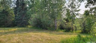 Photo 30: Forest Edge Acreage in Meadow Lake: Residential for sale (Meadow Lake Rm No.588)  : MLS®# SK865219