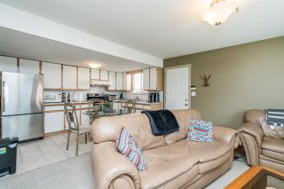Photo 28: 1371 EL CAMINO Drive in Coquitlam: Hockaday House for sale : MLS®# R2569646