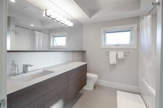 Photo 25: 6600 GOLDSMITH DRIVE in Richmond: Woodwards House for sale : MLS®# R2520322
