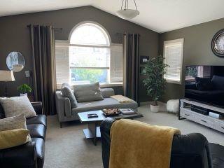 Photo 22: 1860 ROBERTSON Crescent SW in Edmonton: Zone 55 House for sale : MLS®# E4260200
