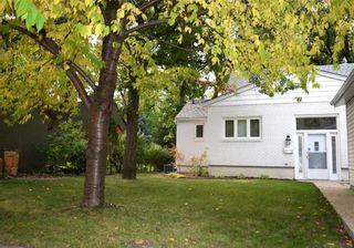 Photo 47: 335 Wildwood H Park in Winnipeg: Wildwood Residential for sale (1J)  : MLS®# 202107694