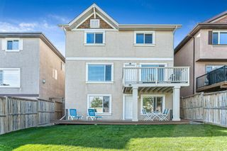 Photo 38: 232 Everbrook Way SW in Calgary: Evergreen Detached for sale : MLS®# A1143698