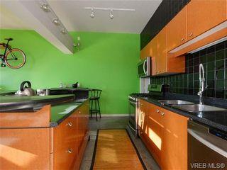 Photo 10: 407 455 Sitkum Rd in VICTORIA: VW Victoria West Condo for sale (Victoria West)  : MLS®# 740848