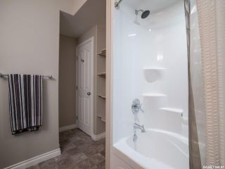 Photo 32: 1414 Paton Crescent in Saskatoon: Willowgrove Residential for sale : MLS®# SK859637