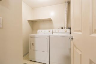 """Photo 11: 146 100 LAVAL Street in Coquitlam: Maillardville Townhouse for sale in """"PLACE LAVAL"""" : MLS®# R2200929"""