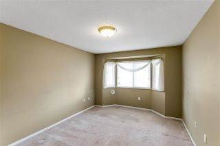 Photo 11: 21 11950 LAITY Street in Maple Ridge: West Central Townhouse for sale : MLS®# R2563106