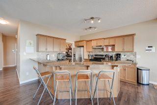Photo 10: 20012 46 Avenue in Edmonton: Zone 58 House for sale : MLS®# E4234576