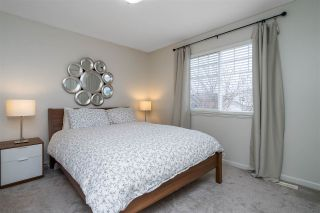 Photo 22: 18896 70 Avenue in Surrey: Clayton House for sale (Cloverdale)  : MLS®# R2552352