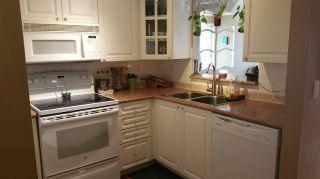 "Photo 3: 407 14377 103 Avenue in Surrey: Whalley Condo for sale in ""CLARIDGE COURT"" (North Surrey)  : MLS®# R2142118"