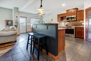 Photo 6: 327 Sagewood Landing SW: Airdrie Detached for sale : MLS®# A1149065