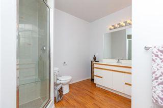 Photo 32: 10 630 Huxley St in Saanich: SW Tillicum Row/Townhouse for sale (Saanich West)  : MLS®# 840508