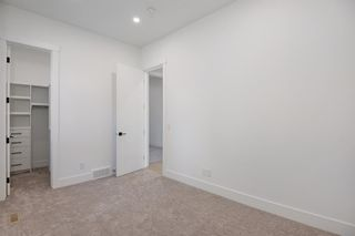 Photo 21: 2140 51 Avenue SW in Calgary: North Glenmore Park Detached for sale : MLS®# A1150170