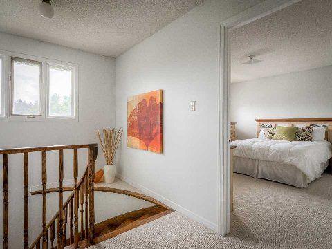 Photo 3: Photos: 2 Artisan Place in Toronto: Hillcrest Village House (2-Storey) for sale (Toronto C15)  : MLS®# C3019377