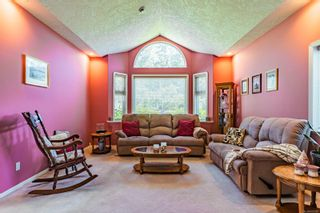 Photo 4: 2324 Nanoose Rd in : PQ Nanoose House for sale (Parksville/Qualicum)  : MLS®# 879567