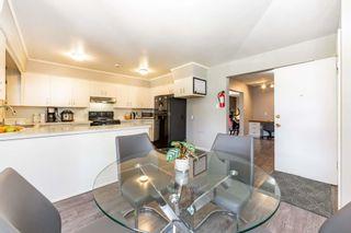 Photo 8: 6715 106 Street in Edmonton: Zone 15 House for sale : MLS®# E4263110