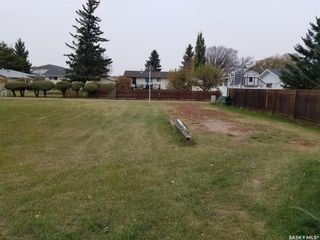 Photo 27: 209 6th Avenue West in Unity: Residential for sale : MLS®# SK874104
