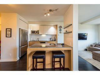"""Photo 7: 611 2851 HEATHER Street in Vancouver: Fairview VW Condo for sale in """"TAPESTRY"""" (Vancouver West)  : MLS®# R2267421"""