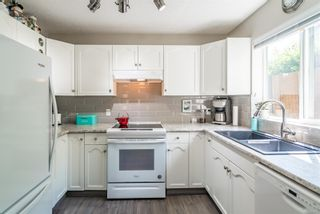 Photo 17: 5376 Colinwood Dr in Nanaimo: Na Pleasant Valley House for sale : MLS®# 854118