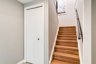 Photo 12: 508 Mckinnon Drive NE in Calgary: Mayland Heights Detached for sale : MLS®# A1154496