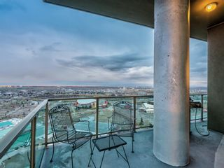 Photo 43: 3303 210 15 Avenue SE in Calgary: Beltline Apartment for sale : MLS®# A1101976