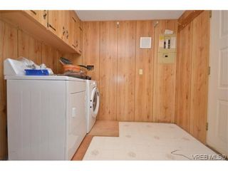 Photo 9: 522 Elizabeth Ann Dr in VICTORIA: Co Latoria House for sale (Colwood)  : MLS®# 602694