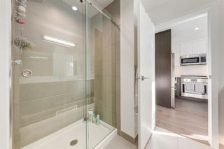Photo 20: 214 305 18 Avenue SW in Calgary: Mission Apartment for sale : MLS®# A1051694