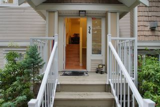 """Photo 37: 34 9088 JONES Road in Richmond: McLennan North Townhouse for sale in """"PAVILIONS"""" : MLS®# R2610018"""
