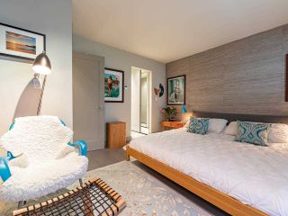 """Photo 23: 1674 ARBUTUS Street in Vancouver: Kitsilano Townhouse for sale in """"Arbutus Court"""" (Vancouver West)  : MLS®# R2561294"""