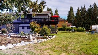 Photo 7: 1473 VERNON Drive in Gibsons: Gibsons & Area House for sale (Sunshine Coast)  : MLS®# R2622855