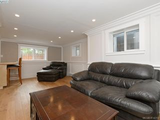 Photo 16: 4105 Glanford Ave in VICTORIA: SW Glanford House for sale (Saanich West)  : MLS®# 821592