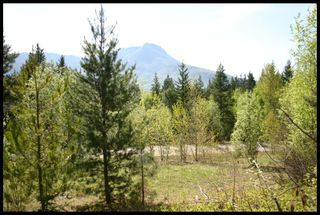 Photo 43: 21 6500 Southwest 15 Avenue in Salmon Arm: Panorama Ranch Vacant Land for sale : MLS®# 10230290