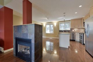 Photo 13: 3525 19 Street SW in Calgary: Altadore Row/Townhouse for sale : MLS®# A1146617